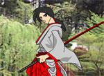 SamurajskijKvest[1]