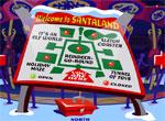 Santaland[1]