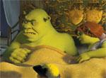 ShrekPoiskChisel[1]