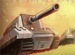 Tanki2