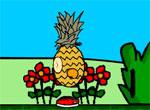 Ananas[1]