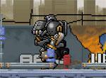 GigantskijRobot1