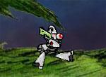 IgraBoevojRobot2[1]