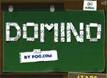 IgraDomino[1]