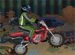 IgraMotociklist3[1]