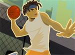 IgraUlichnyjBasketbol