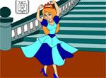 PrincessaTancuet[1]
