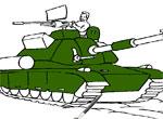TankRaskraska2[1]