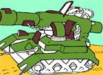 TankRaskraska4[1]
