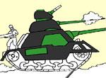 TankRaskraska5[1]