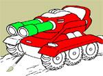 TankRaskraska6[1]