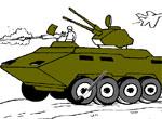 TankRaskrska1[1]