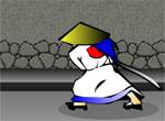 YaponskijSamuraj2[1]