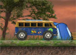 IgraAwtobus147[1]