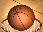 IgraBasketbol0104[1]