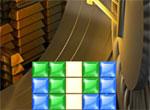 IgraKubiki963