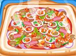 IgraKvadratnajaPizza1