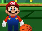 IgraMarioBasketbol[1]