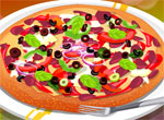 IgraPizza2[1]