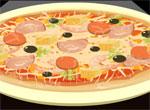 IgraPizza99[1]