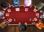 IgraPokerKlub[1]