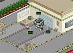 IgraRobot5699[1]