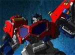 IgraTransformer51