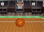 IgraBasketbol330[1]