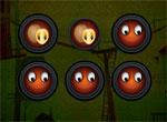 IgraFruitsMatch[1]