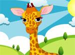 IgraGiraffe[1]