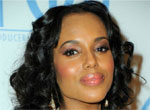IgraKerryWashington[1]