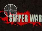 IgraSniper10[1]