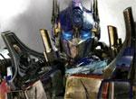 IgraTransformery20[1]