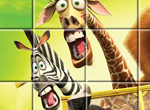 Madagaskar_2