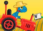 Na_traktore