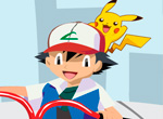 Pokemon_BMX