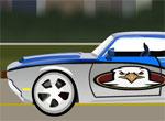 Igra50's-sports-car[1]