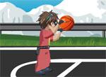 IgraBakuganBasketball[1]