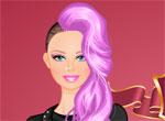 IgraBarbie-rok-princessa[1]