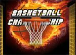 IgraBasketballChampionship[1]