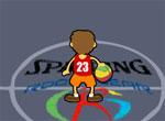 IgraBasketbol2033[1]