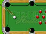 IgraBilliard3[1]