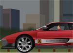 IgraFerrari-racer[1]