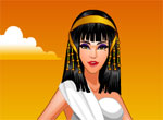 IgraKleopatra[1]