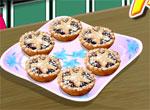 IgraMince-pies[1]