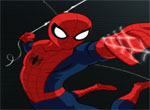 IgraSpidermanrush[1]