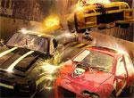 IgraXtremeCars[1]