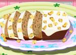IgraZucchini-bread[1]