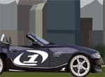 Igrabmw-acs4[1]