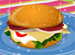 IgraDelicious-burger-king[1]